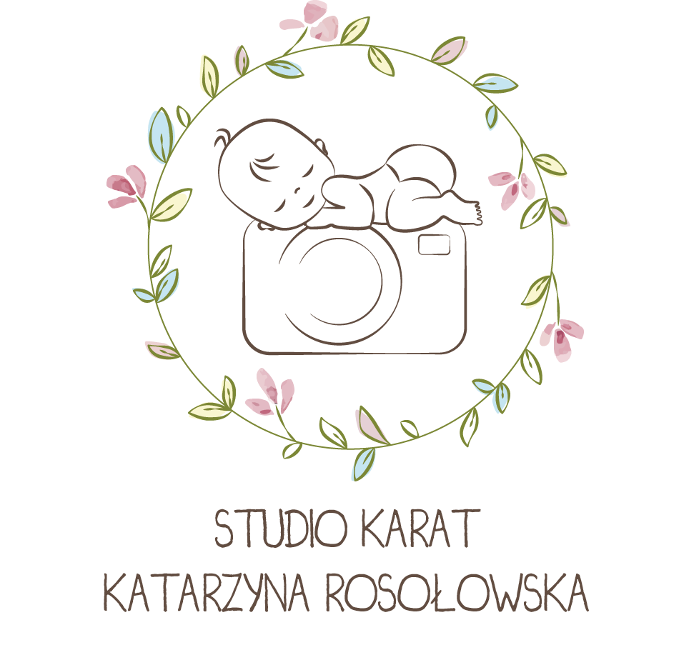 Studio Karat